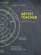Artist Teacher