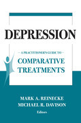 Depression: A Practitioner's Guide to Comparative Treatments