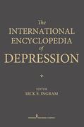 The International Encyclopedia of Depression