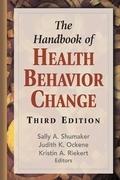 The Handbook of Health Behavior Change, Third Edition