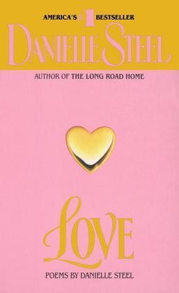 Love: Poems