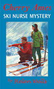 Cherry Ames, Ski Nurse Mystery