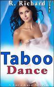 Taboo Dance