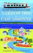 Narrow Dog to Carcassonne