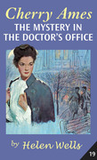 Cherry Ames, The Mystery in the Doctor's Office