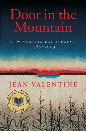 Door in the Mountain: New and Collected Poems, 1965-2003
