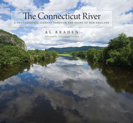 The Connecticut River: A Photographic Journey into the Heart of New England