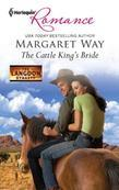 The Cattle King's Bride