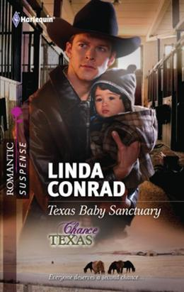 Texas Baby Sanctuary
