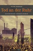 Tod an der Ruhr