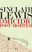Omicidio post-mortem