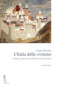L'Italia delle civitates
