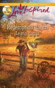 Redemption Ranch