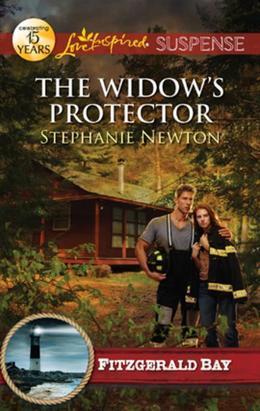 The Widow's Protector
