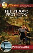 The Widow's Protector