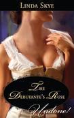 Linda Skye - The Debutante's Ruse