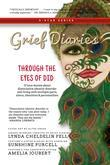 Grief Diaries: Through the Eyes of DID