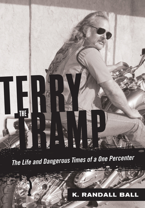 Terry the Tramp