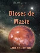 Dioses De Marte