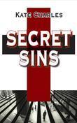 Secret Sins
