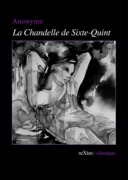 La Chandelle de Sixte-Quint