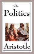 Politics: With linked Table of Contents