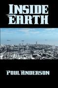 Inside Earth: With linked Table of Contents
