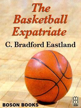 The Basketball Expatriate