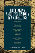 Rethinking American History in a Global Age