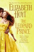 Elizabeth Hoyt - The Leopard Prince