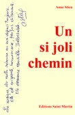 Un si joli chemin