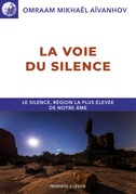 La voie du silence