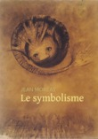 Le symbolisme