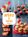 Apro &amp; tapas