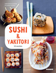 Sushi &amp; yakitori