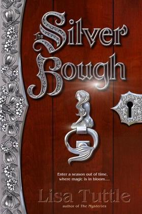The Silver Bough