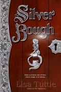 The Silver Bough