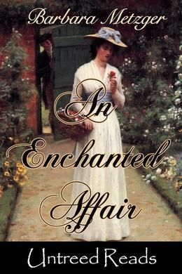 An Enchanted Affair
