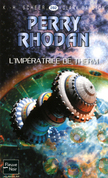 L'impratrice de Therm