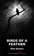 Birds of a Feather: A Jack Taggart Mystery