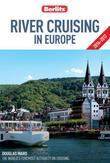 Berlitz: River Cruising in Europe
