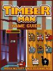 Timberman Game Guide Unofficial