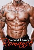 Second Chance Romance Boxed Set
