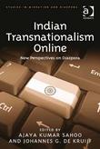 Indian Transnationalism Online: New Perspectives on Diaspora