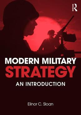 Modern Military Strategy: An Introduction