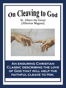 On Cleaving to God