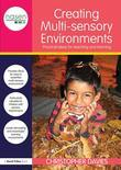 Creating Multisensory Environments