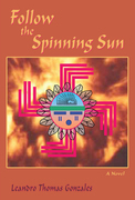 Follow the Spinning Sun