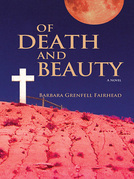 Of Death and Beauty: A Novel