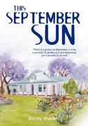 This September Sun